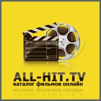 All-hit.tv