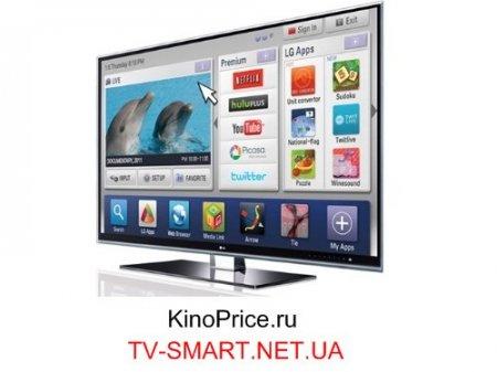 скачать 3d фильмы для lg smart tv