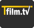 Tfilm.tv виджет