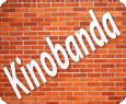 Kinobanda.net виджет