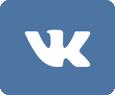 приложение VK для SmartTV