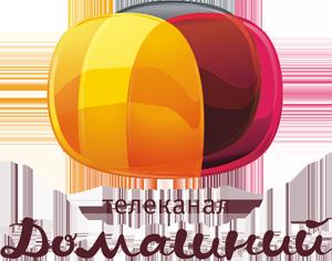Телеканал «Домашний» смарт тв