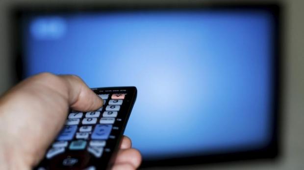 В Украине на Samsung Smart TV ограничат доступ к запрещенным каналам РФ
