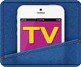 Peers.tv версия 6.002 виджет